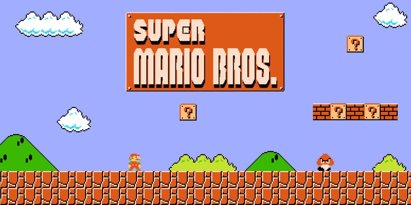 Retro Gamers, Super Nintendo, Nintendo, Atari, Super Mario, Internacional Superstar Soccer Deluxe, Donkey kong