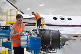 Universidad de Chile presenta innovadora propuesta aeroespacial