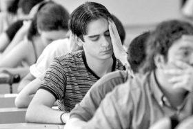 Seis recomendaciones para manejar la Ansiedad en los jóvenes y adolescentes