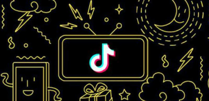 TikTok, la app que revoluciona a los adolescentes de todo el mundo
