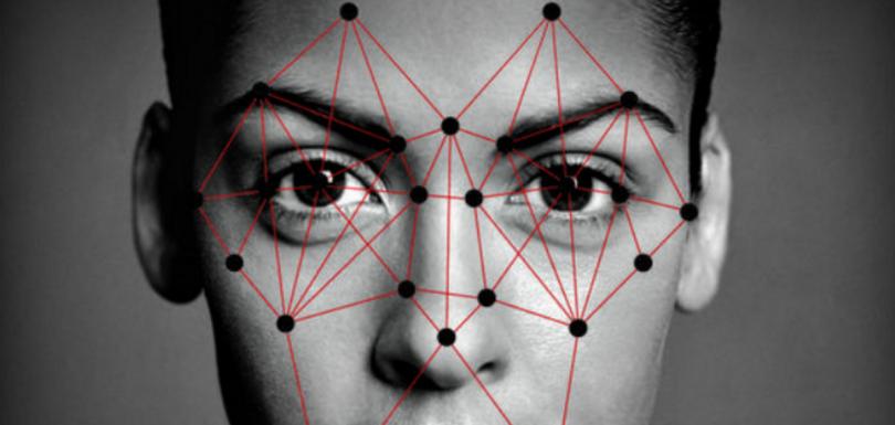 Se instala en mall de Chile la primera cámara de reconocimiento facial conectada con la policía